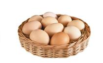 冬天鸡蛋需要放冰箱吗 冬天鸡蛋能保存多久