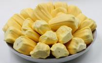 为什么吃菠萝蜜拉肚子 吃菠萝蜜拉肚子怎么办
