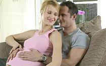 怀孕爸爸的抚摸有什么用 怎么抚摸才是最好的