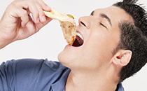 备孕男的要吃叶酸吗 如何服用叶酸