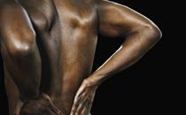 腰不好等于肾不好 肾不好的人不能吃什么