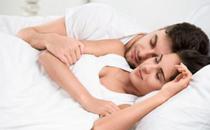 性生活过频易导致男性生育 性生活过频的危害