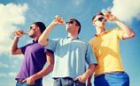 男性喝酒对怀孕有影响吗 男性喝酒后怀孕对胎儿影响