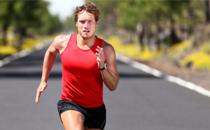 跑步能提高性能力吗 男人如何提高性能力