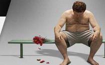 男人发福是什么原因 男人发福背后的健康隐患