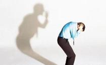 焦虑症对男性的危害 克服男性焦虑症的小方法