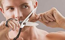 男人皮肤也要抗衰老 男人健康护肤的13个小细节