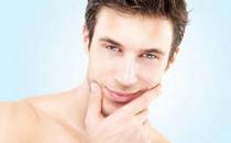 不同年龄的男人护肤指南 男人用什么护肤品好