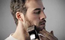 胡子刮得越干净越好吗 胡子刮得越干净有什么坏处