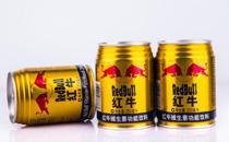 男人喝红牛有什么好处和作用 红牛喝多了会阳痿吗