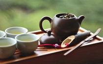 备孕可以喝茶吗 男性备孕期间喝茶对精子有没有影响