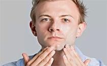 男士护肤品用什么牌子好 高端品牌的男士护肤品推荐