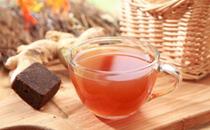黑糖姜茶男人可以喝吗 男人喝黑糖姜茶有什么好处