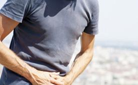 男性尿出血是什么病 男性尿出血是怎么回事严重吗