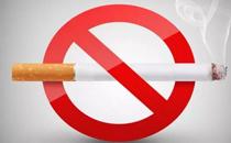 男人戒烟多久可以要孩子 男人抽烟对怀孕有什么危害