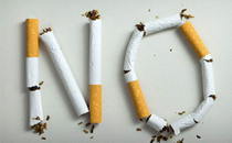 男人戒烟会长胖吗 男人戒烟为什么会长胖