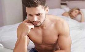 男人肾虚吃什么补得快 男人肾虚的症状有哪些