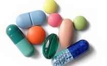 生理期碰了这6类药会导致经期延长 经期不能吃什么药