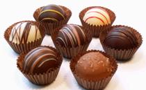 孕妇吃巧克力好吗 孕妇吃白巧克力好还是黑巧克力好