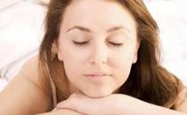 产后水肿什么时候可以消肿 产后水肿身上痒怎么回事