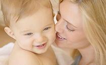 哺乳期妈妈过敏怎么办 哺乳期过敏时能吃螃蟹吗