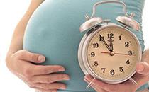 预产期是多少周 预产期前后多少天生算正常