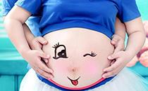 稽留流产后多久能出门 稽留流产后多久能再孕