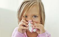 冬天宝宝流感怎么预防 宝宝冬天流感预防措施