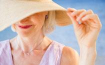 怎样才能活100岁 一百岁健康长寿的秘诀