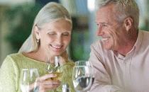 老人如何戒酒最有效 吃什么可以戒酒