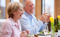 老年人吃发酵食品的好处 发酵食品的食用原则