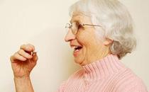如何让老年人合理补钙 老年人补钙有什么误区