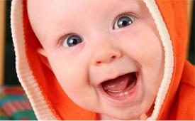 小孩长牙齿会发烧吗 小孩长牙发烧怎么办