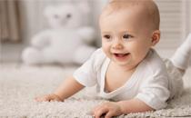小孩长牙慢是什么原因 小孩长牙齿有什么症状