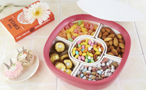 儿童不适合吃哪些食物 什么食物小孩不能多吃
