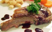 小孩冬季可以吃羊肉吗 小孩冬天吃羊肉合适吗