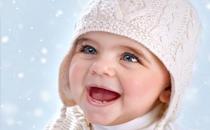 小孩能睡电热毯吗 电热毯对小孩有影响吗
