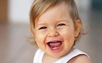 儿童换牙早好还是晚好 小孩换牙会全部换吗