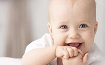 儿童换牙齿换几颗 儿童换牙晚是什么原因
