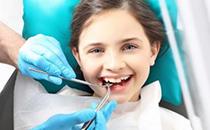 儿童牙齿烂掉了怎么办 儿童牙齿烂的只剩牙根怎么处理好