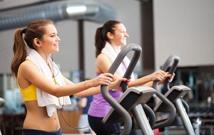 上班族如何健康减肥 适合上班族做的运动有哪些