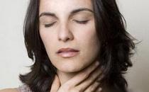 慢性咽炎吃什么药效果最好 慢性咽炎如何根治中药偏方