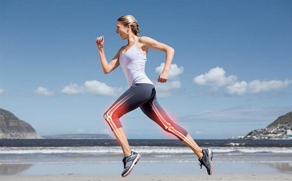 冬天跑步不出汗有用吗 冬天跑步不出汗好吗