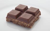 跑马拉松前可以吃巧克力吗 跑马拉松前吃巧克力有什么好处