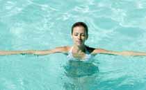 游泳会皮肤过敏吗 游泳怎么避免皮肤过敏