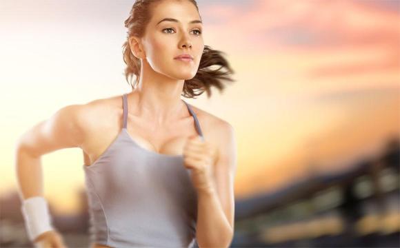 每天坚持夜跑能减肥吗 夜跑减肥的正确方法