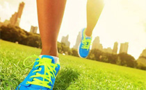 女子跑步机上猝死是怎么回事 女性用跑步机每次跑多久合适