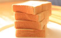 减脂餐食谱 最实用的减脂方法