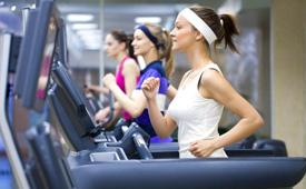 跑步机减肥效果好吗会反弹吗 长期使用跑步机对腿有伤害吗
