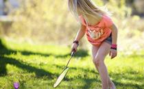 打羽毛球前吃什么 打羽毛球前多久吃东西最好